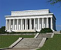 Lincoln-Memorial WashingtonDC.jpg