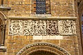 Lincoln Cathedral detail 2013-5.jpg