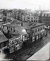 Lincoln Wharf, upper end, Boston (8273235340).jpg