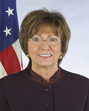 United States Ambassador to Antigua and Barbuda