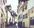 Lindau, Altstadt - geo.hlipp.de - 25387.jpg