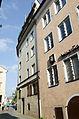 Lindau, Cramergasse 2, 4, Rückseite-001.jpg