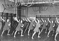 Linggymnastik Arvedsons Gymnastikinstitut gih0127.jpg