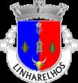 Linharelhos.png