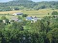 Linkmenys, Lithuania - panoramio (33).jpg