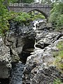 Linn of Dee Bridge - panoramio.jpg