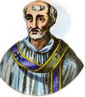 Pave Linus 1.