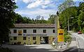 Linz-Pöstlingberg - OÖ Landesverband für Bienenzucht III.jpg
