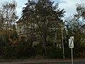Linz Rudolfstraße 72 (2).JPG