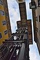 Lisbon, Portugal (42473849592).jpg