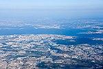 Lisbon-7022 (44670693752).jpg