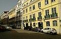 Lisbon. (32297376073).jpg