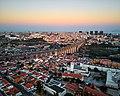 Lisbon aqueduct (36211710413).jpg