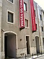 Lisbonne Musée du Chiado.jpg