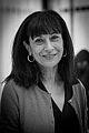 Lise Haddad par Claude Truong-Ngoc décembre 2014.jpg