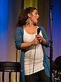 Lisette Spinnler-Bayerischer Rundfunk Studio 2-2010-11-24-003.jpg