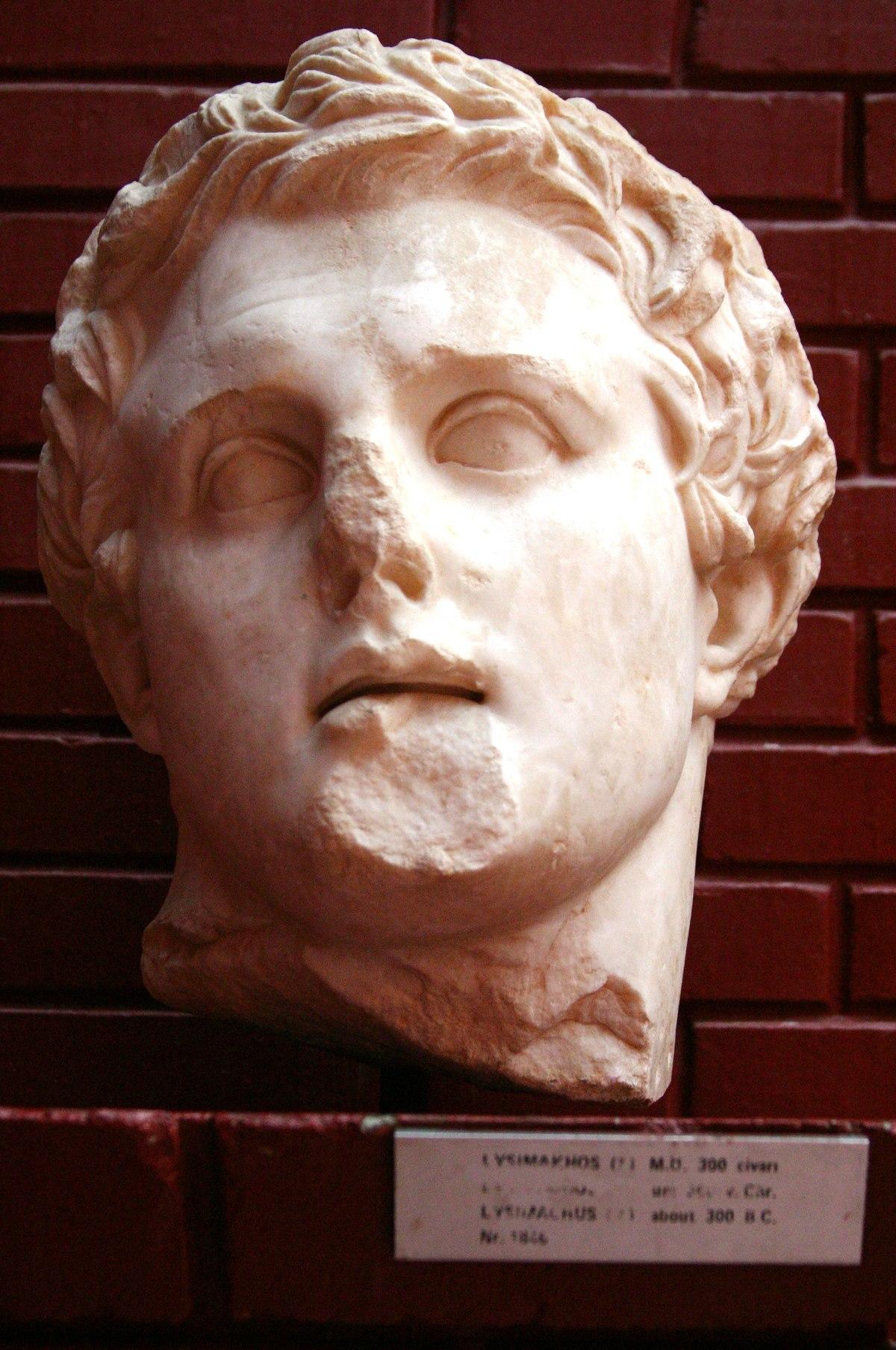 gypten in hellenistischer zeit 33230 vchr