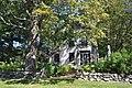 LitchfieldCT HenryBBissellHouse.jpg