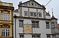 Little Quarter, Prague (31) (26210444166).jpg