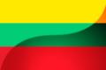 Lituania (Serarped).png