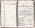 Livret-hommes-42-RI-1870-44-45.jpg