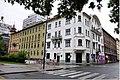 Ljubljana (53) (3897505364).jpg