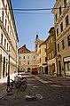 Ljubljana - 1 (5983891795).jpg