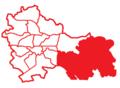 Ljubljana Districts Sostro.png