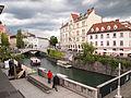 Ljubljanica river 2.jpg