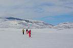 Ljungdalen April 2014 03.jpg