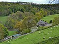 Llangollen Rural, UK - panoramio.jpg