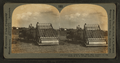 Loading alfalfa with a hay loader, Lincoln, Nebraska, from Robert N. Dennis collection of stereoscopic views.png