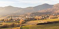 Loarre, Huesca, España, 2015-01-06, DD 08.JPG