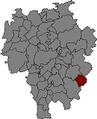 Localització d'Espinelves.png