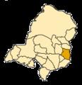 Localització de Bellmunt de Mesquí.png
