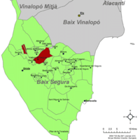 https://upload.wikimedia.org/wikipedia/commons/thumb/e/e9/Localitzaci%C3%B3_de_Callosa_del_Segura_respecte_el_Baix_Segura.png/200px-Localitzaci%C3%B3_de_Callosa_del_Segura_respecte_el_Baix_Segura.png