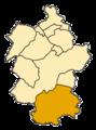 Localització de Mequinensa.png