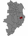 Localització de Regencós.png