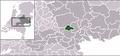 LocatieRenkum.png