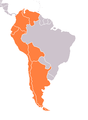 LocationAndeanStates.png