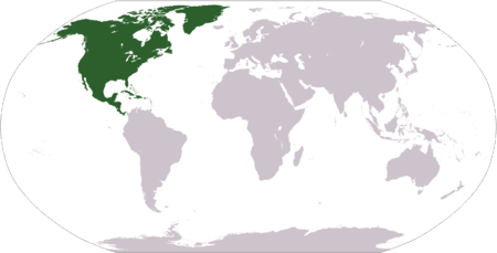 Amerika_Utara