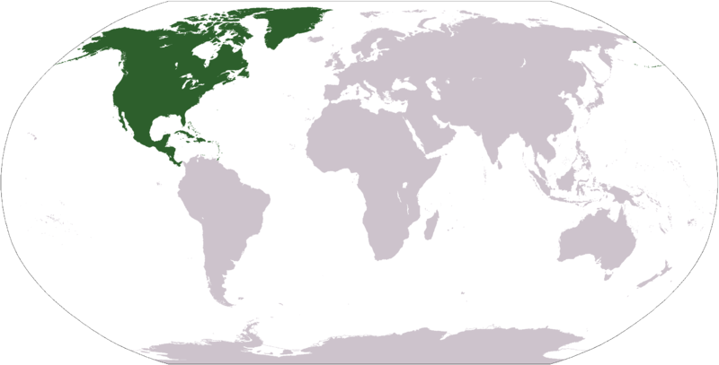 File:LocationNorthAmerica.png
