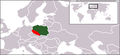 LocationSilesia.png
