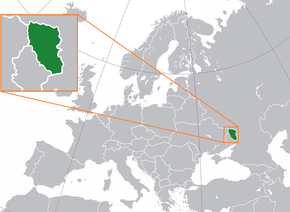 Location of Lugansk People's Republic.png