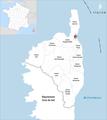 Locator map of Kanton Bastia-3.png
