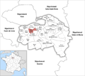 Locator map of Kanton Vitry-sur-Seine-1.png