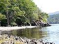 Loch Arkaig - geograph.org.uk - 983408.jpg