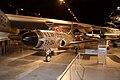 Lockheed F-94C Starfire LFront Cold War NMUSAF 26Sep09 (14600173365).jpg