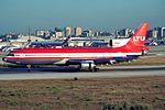 Lockheed L-1011-200 Tristar, LTU JP6204595.jpg