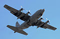 Lockheed WC-130H - Tennessee Air National Guard - sn 65-0966.jpg